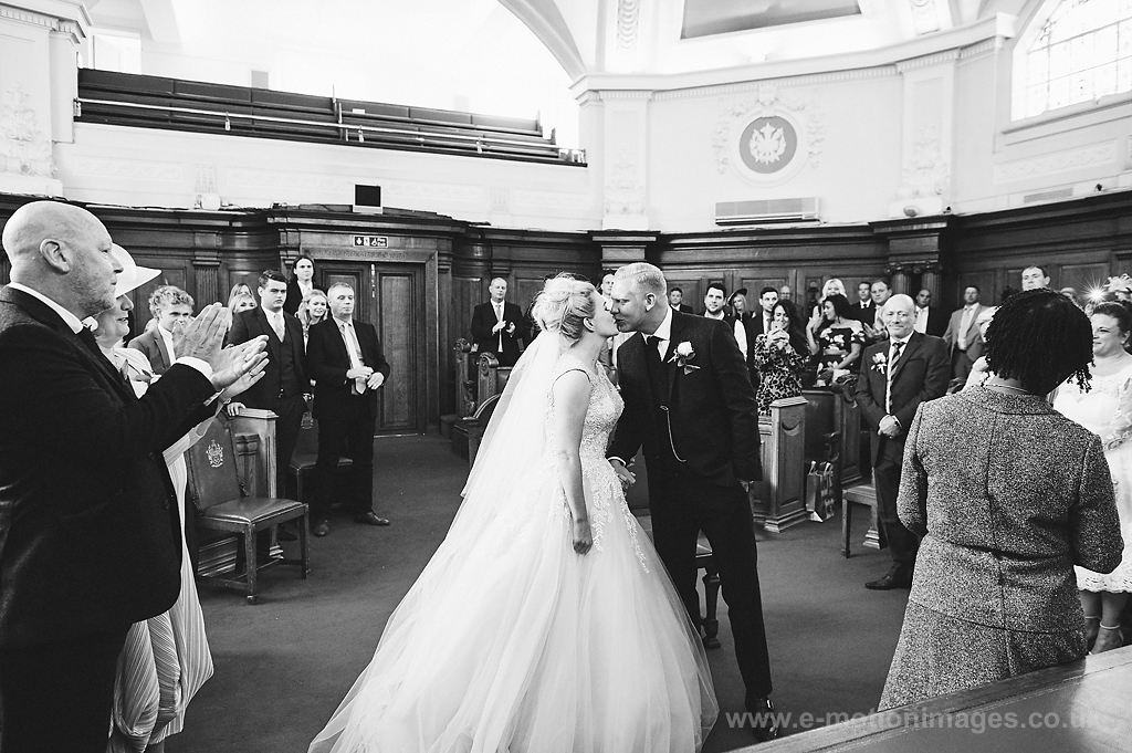 Danielle_and_Joe_preview-london-wedding-photographer_007.JPG