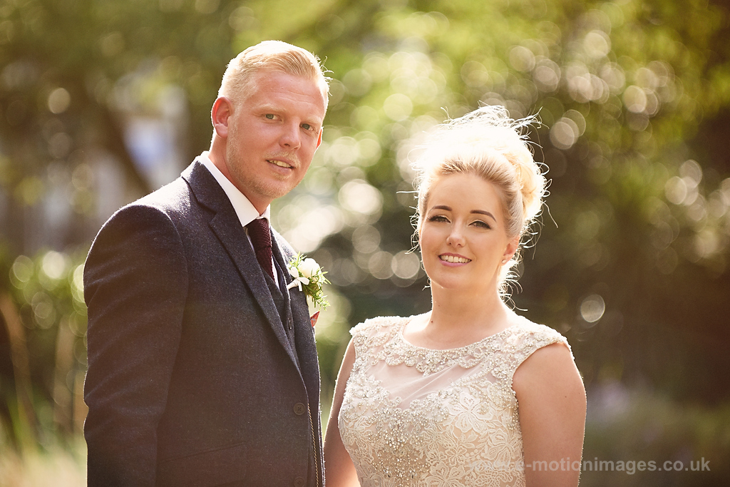 Danielle_and_Joe_preview-london-wedding-photographer_014.JPG