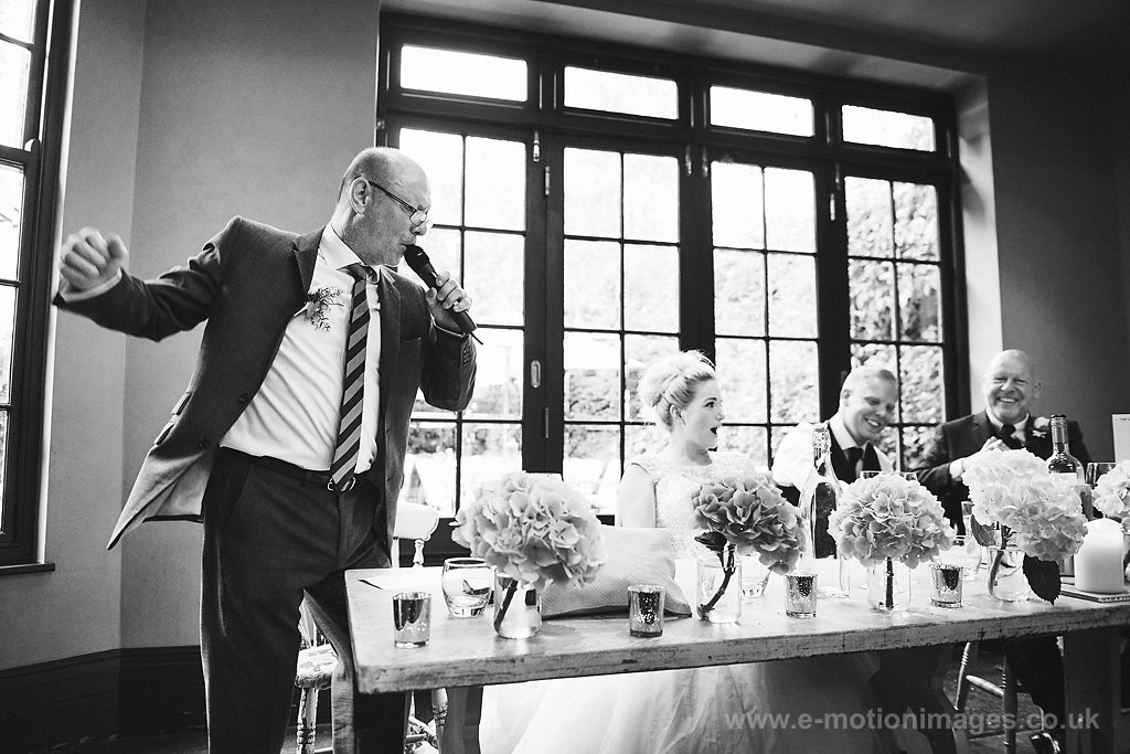 Danielle_and_Joe_preview-london-wedding-photographer_017.JPG