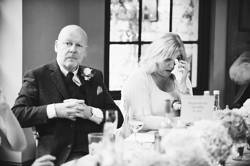 Danielle_and_Joe_preview-london-wedding-photographer_025.JPG