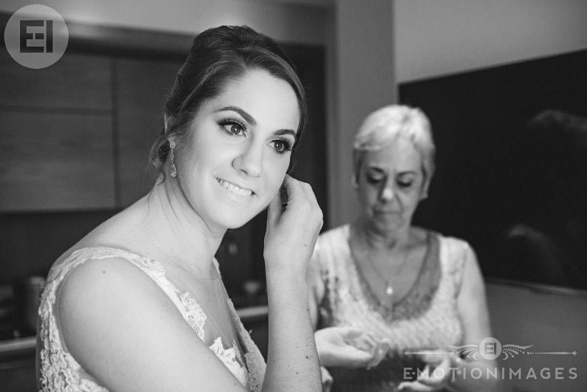 wedding-photographer-hertfordshire_021.JPG