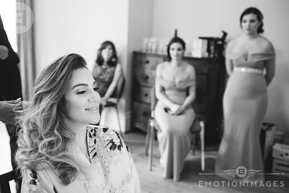 wedding-photographer-london_215.JPG