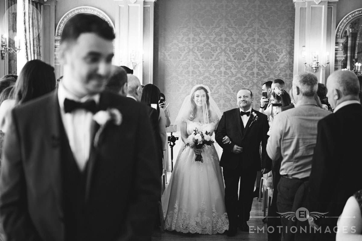 wedding-photographer-london_218.JPG