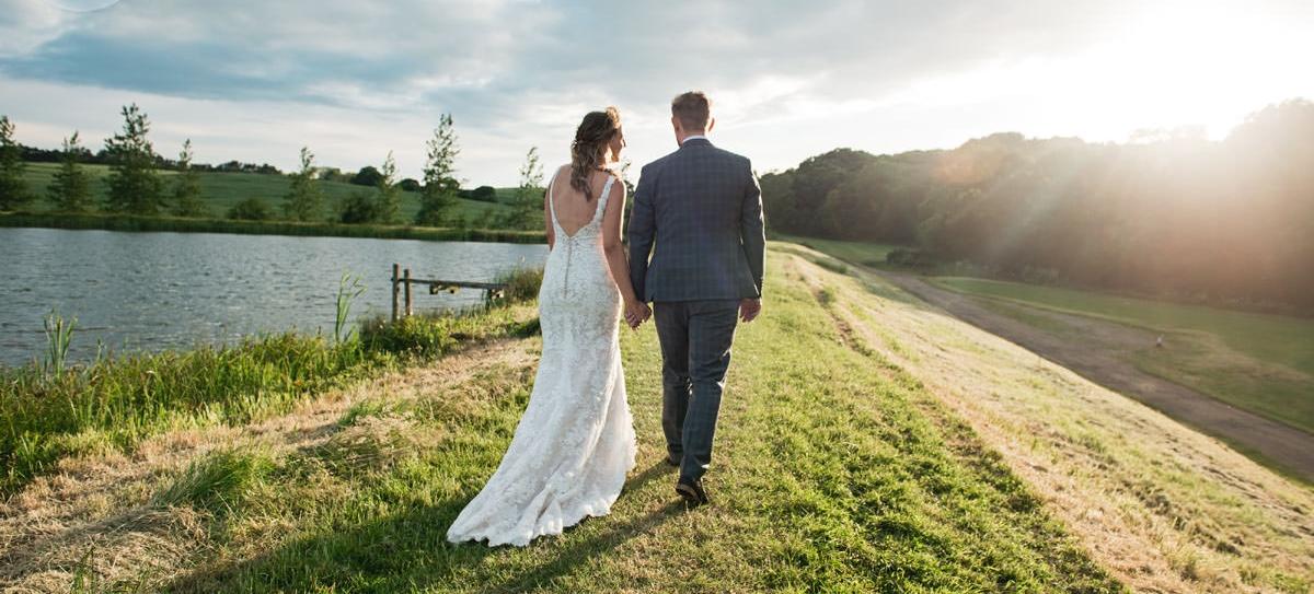 wedding-photographer-london_206.JPG