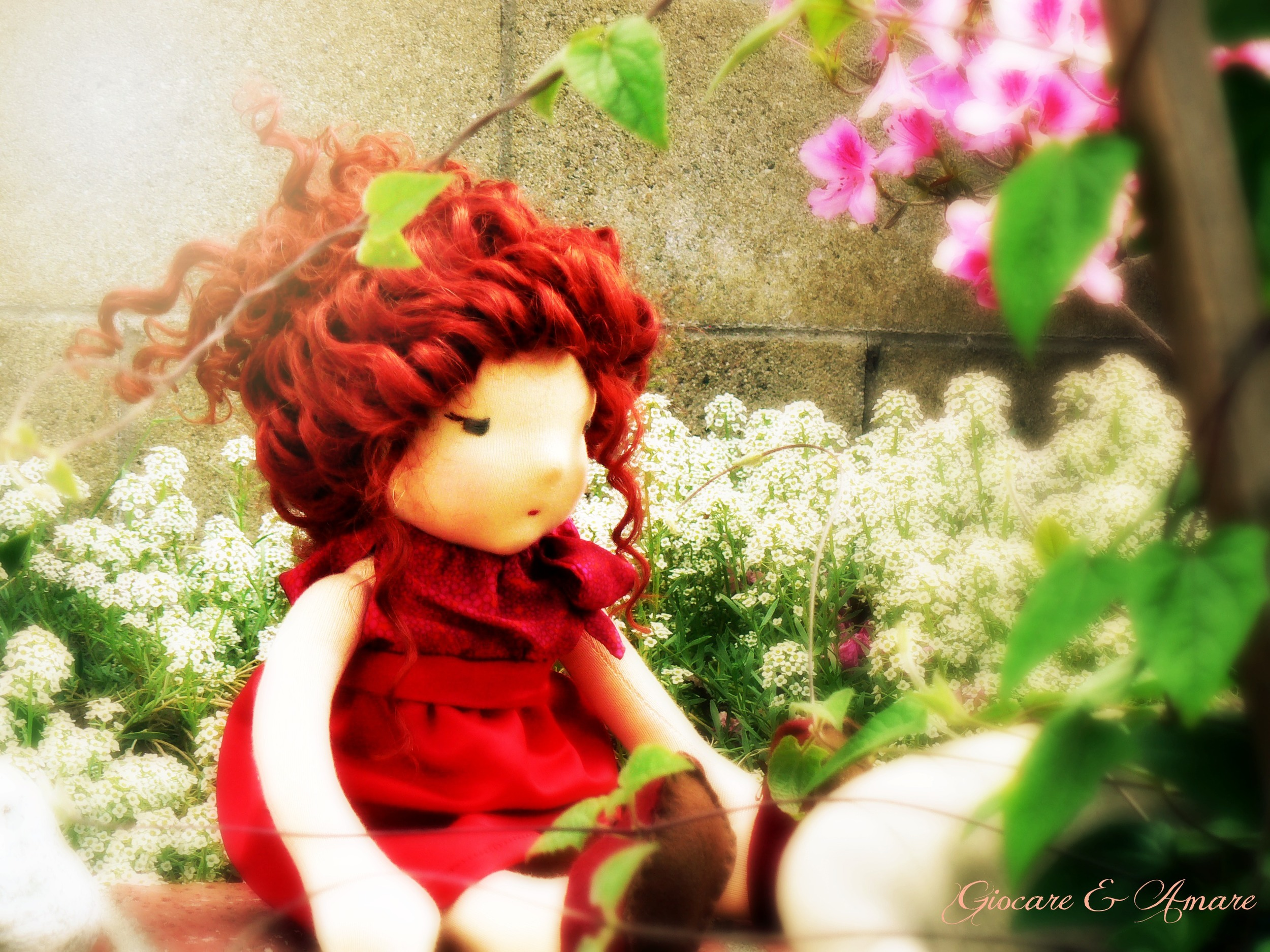 Siobhan in the garden.jpg