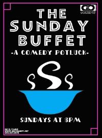2014 Sunday Buffets.jpg
