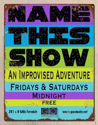 name this show.jpeg