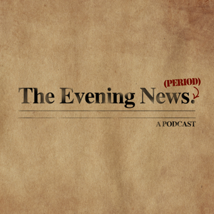 TheEveningNews(PERIOD)Cover.jpg