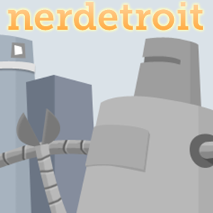 robots-and-buildings1400.png