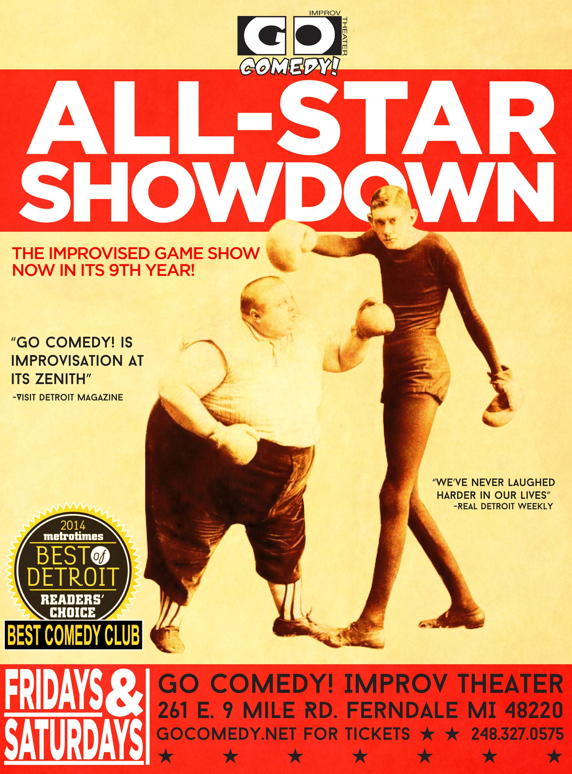 Allstar-ShowdownFINAL-SM.jpg