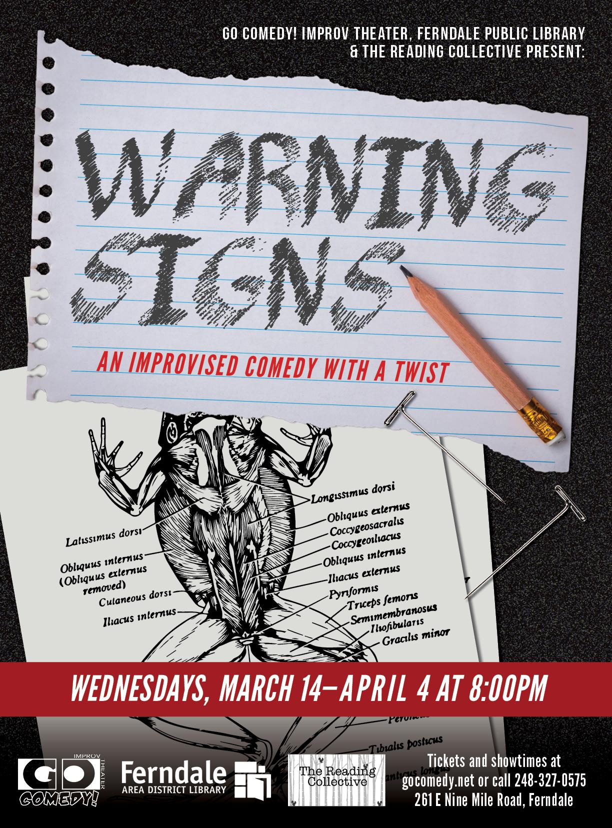 WARNING SIGNS-WEB.jpg
