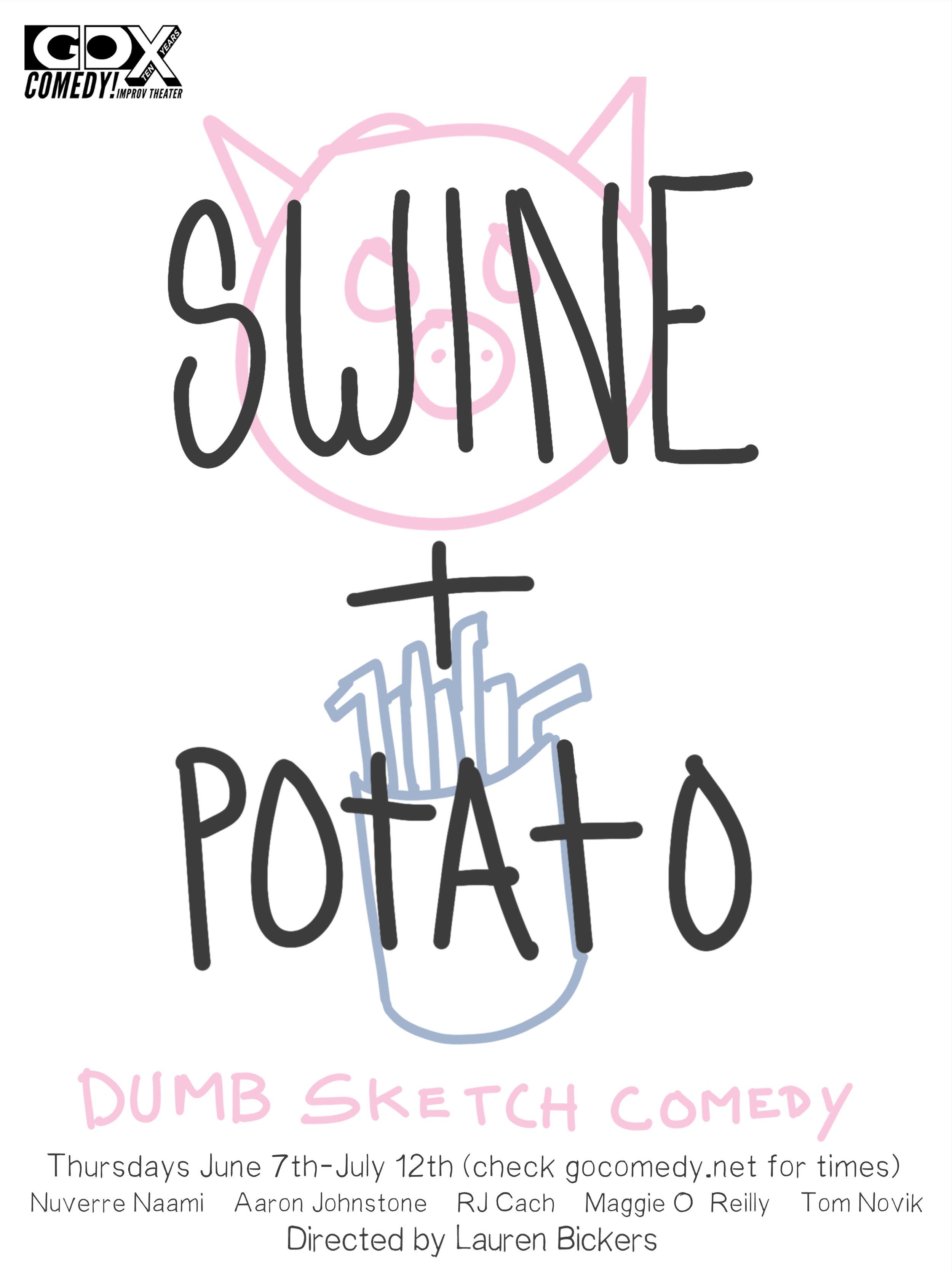 swine+potato(1).jpg