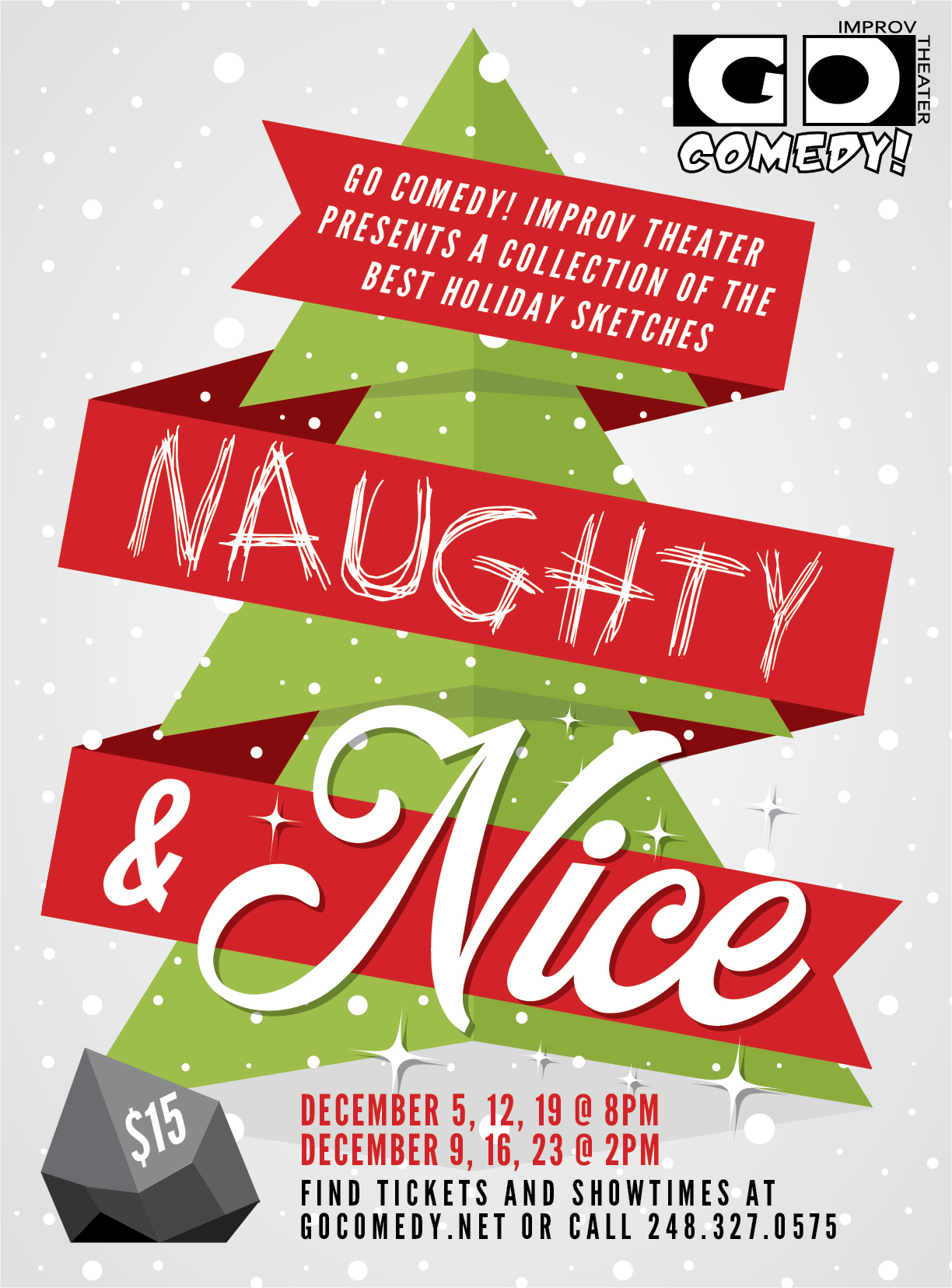 Naughty and Nice 2018-WEB.jpg