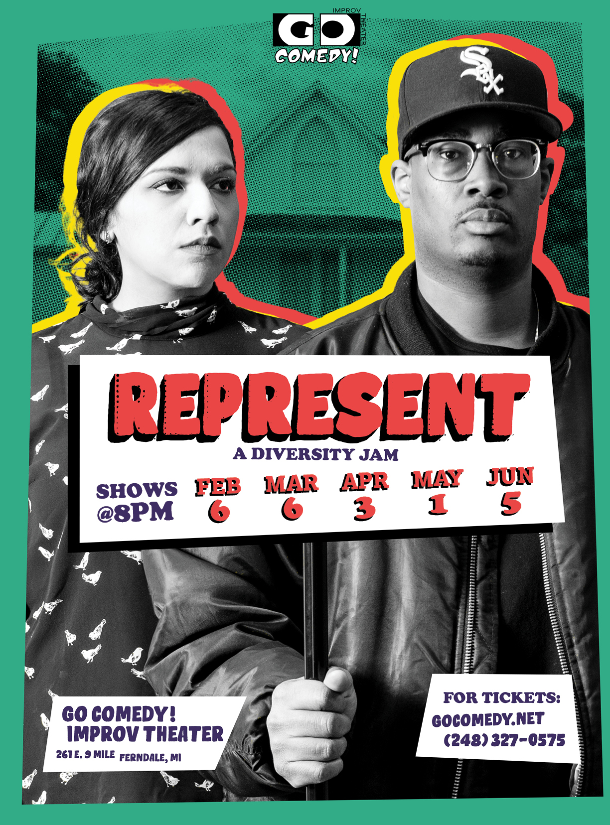 REPRESENT ALL DATES POSTER-WEB.jpg
