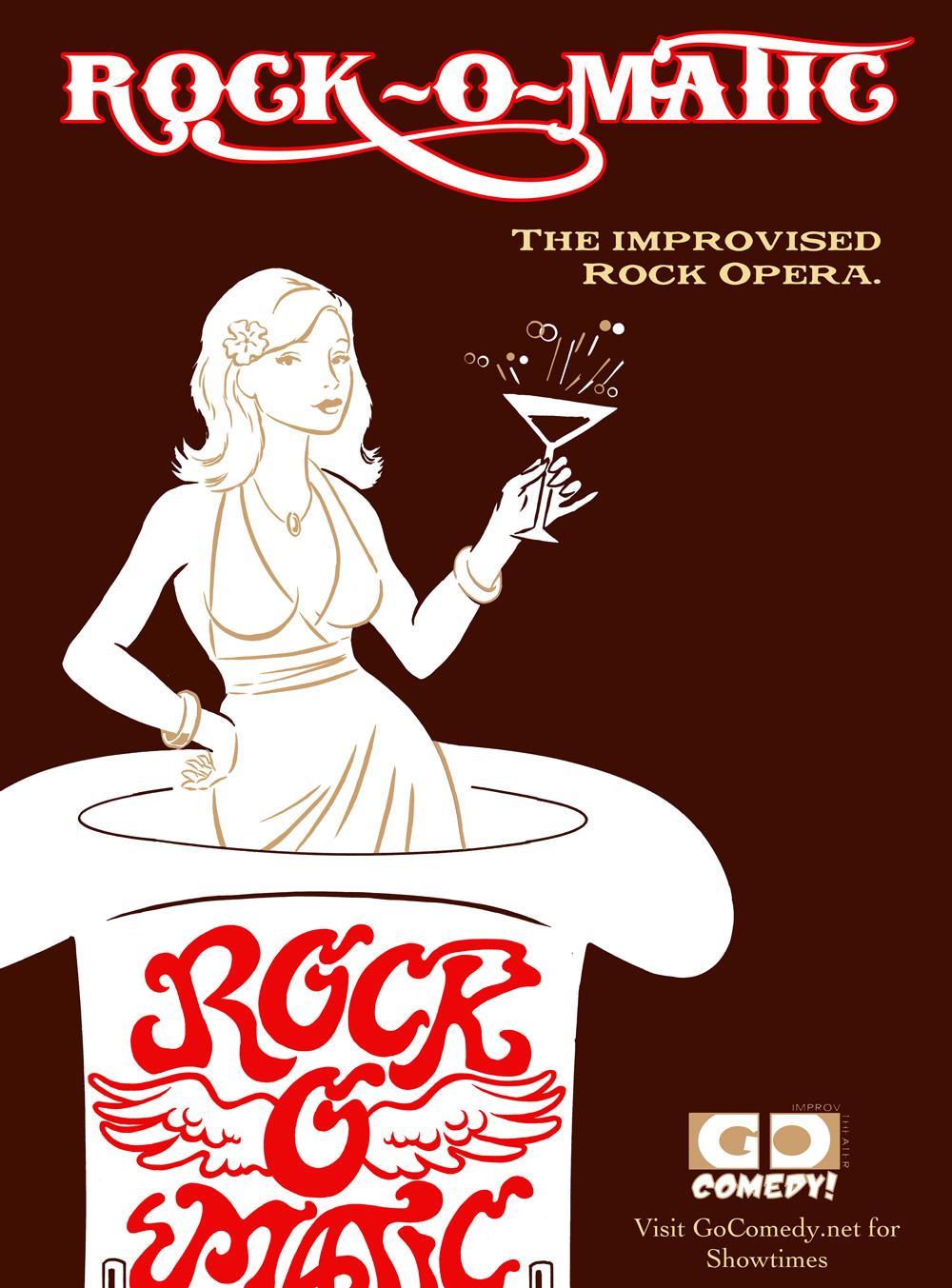 Rock-o-Matic-2015-sm.jpg