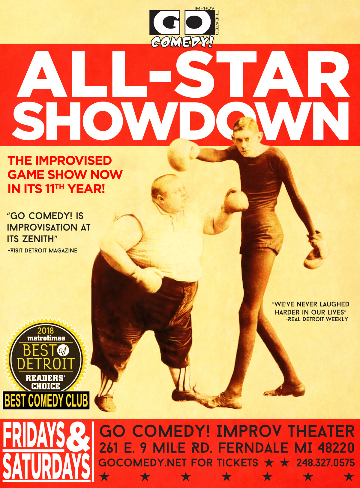 Allstar-Showdown-2019-web.jpg