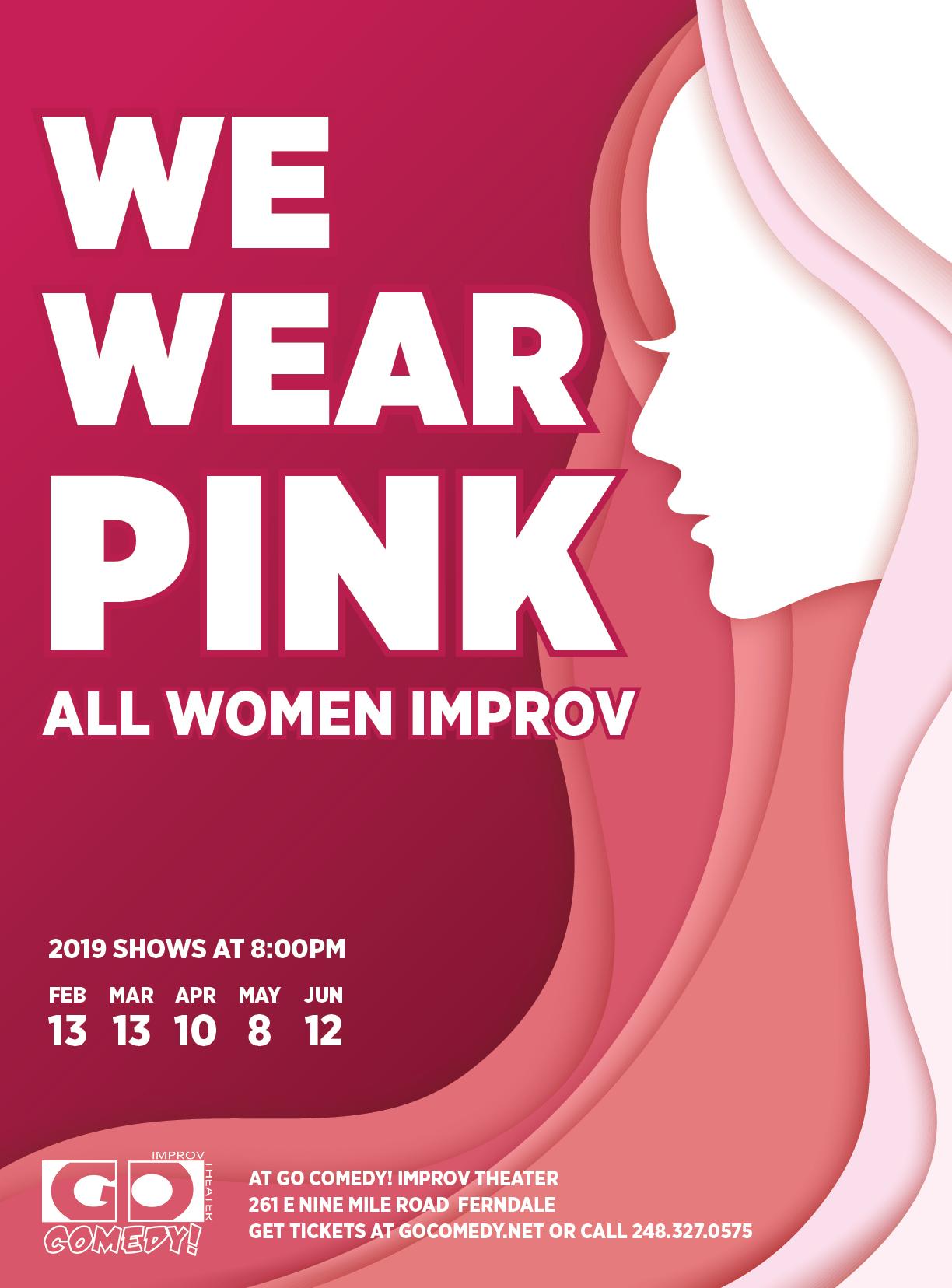 We Wear Pink-web.jpg