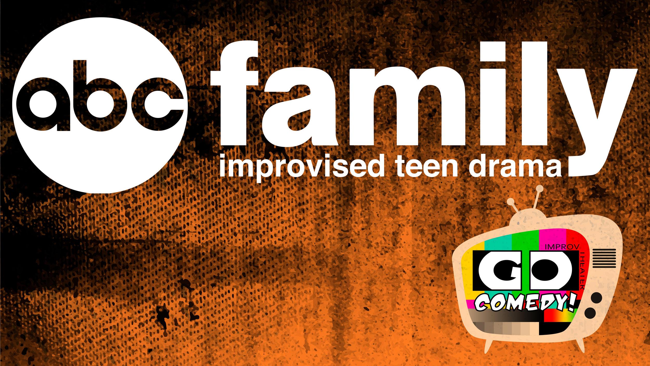 FB IMAGE-ABC FAMILY.jpg