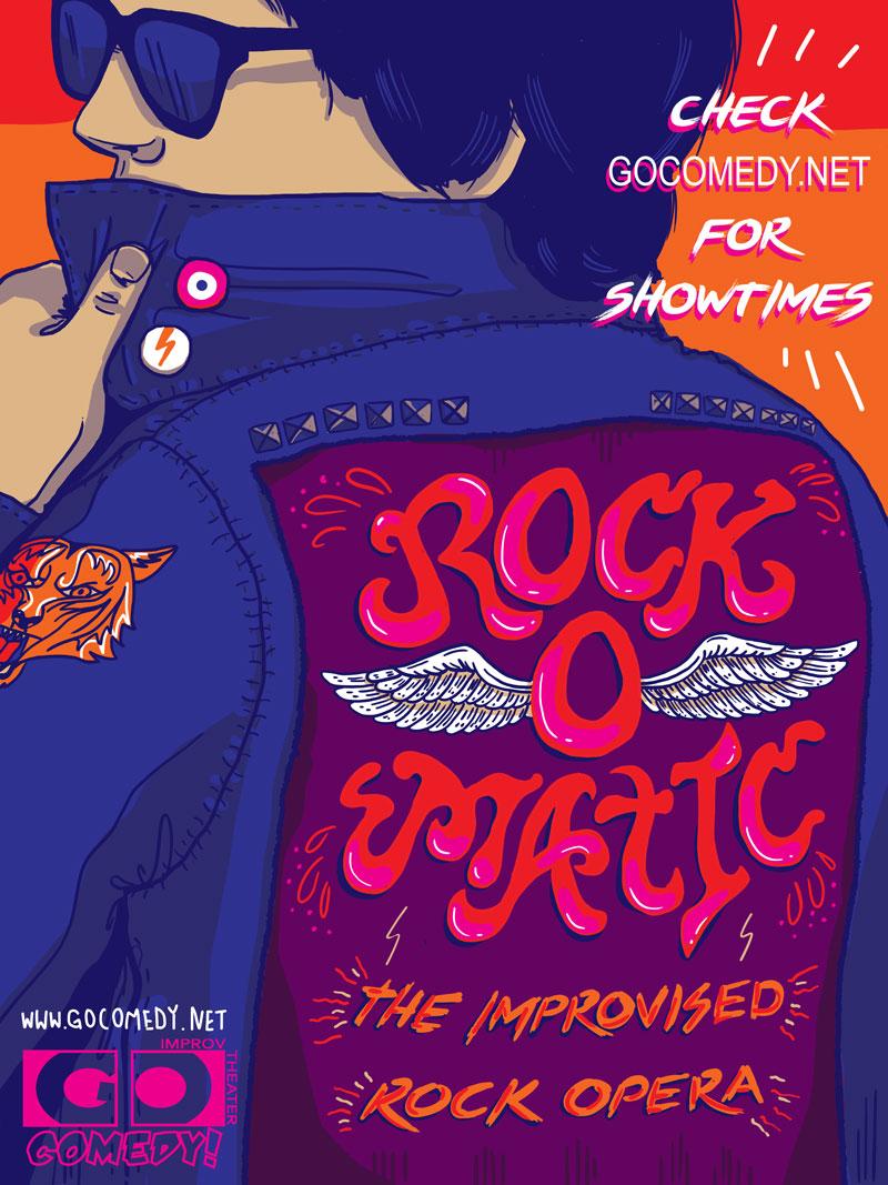 rockOmatic_check-showtimes-web.jpg