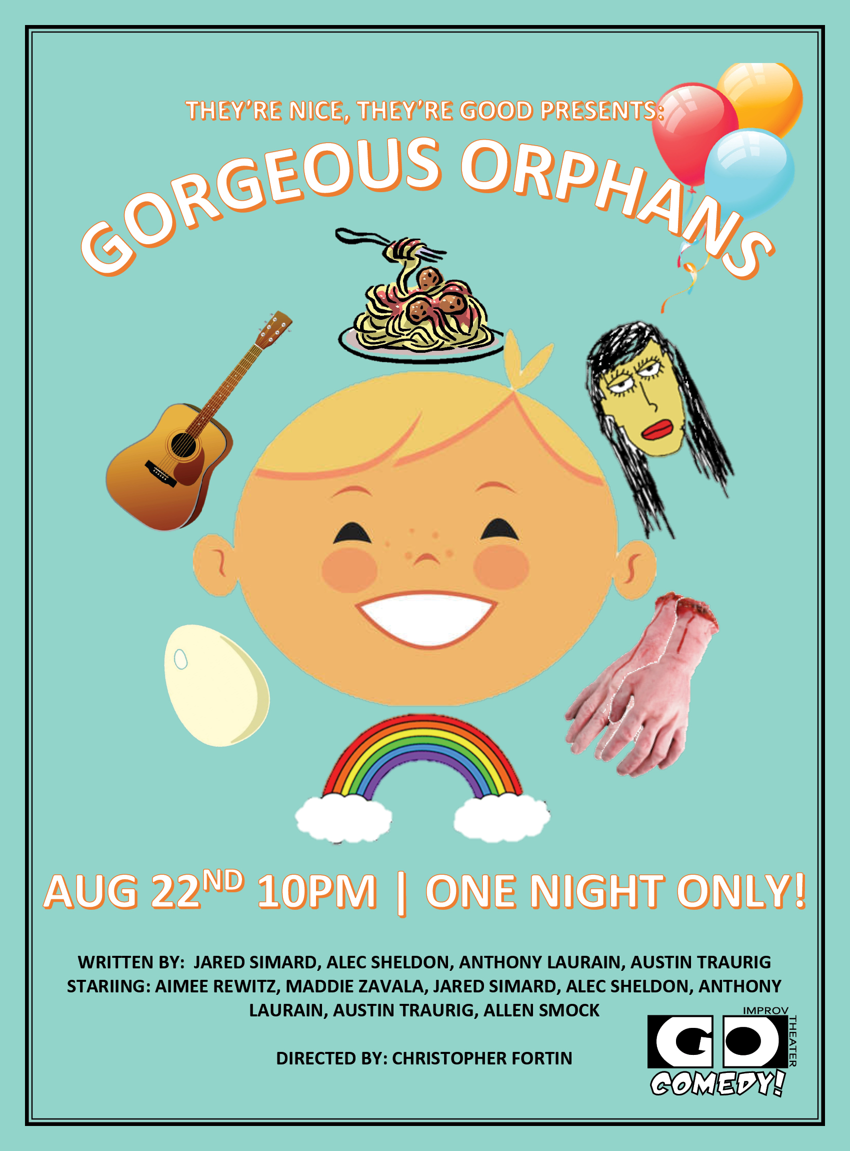 Gorgeous Orphans Poster-web.jpg