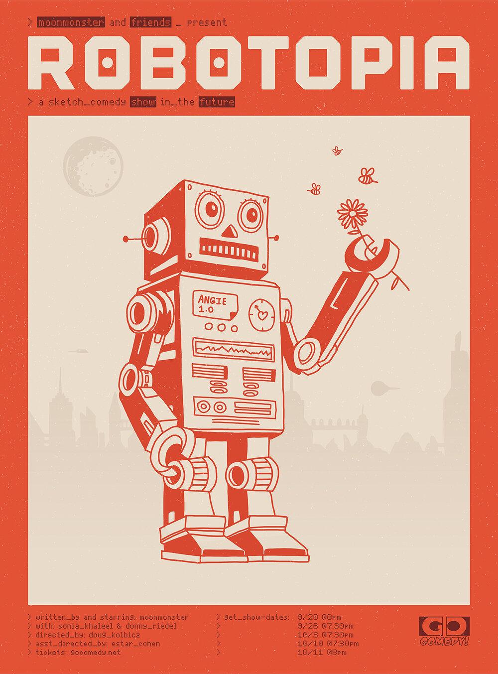 robotopia-poster_v3-01-web.jpg