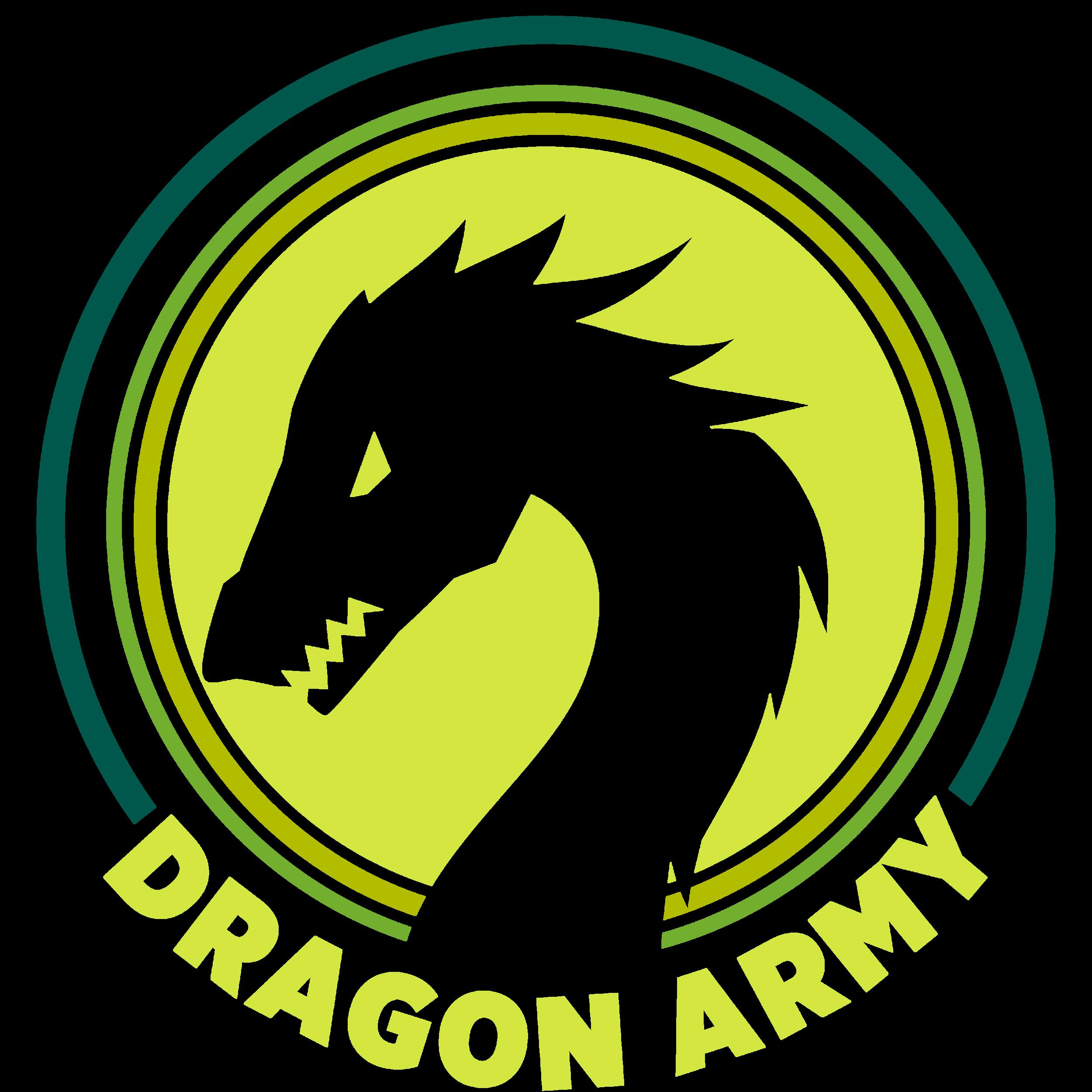 Dragon Army Logo.png