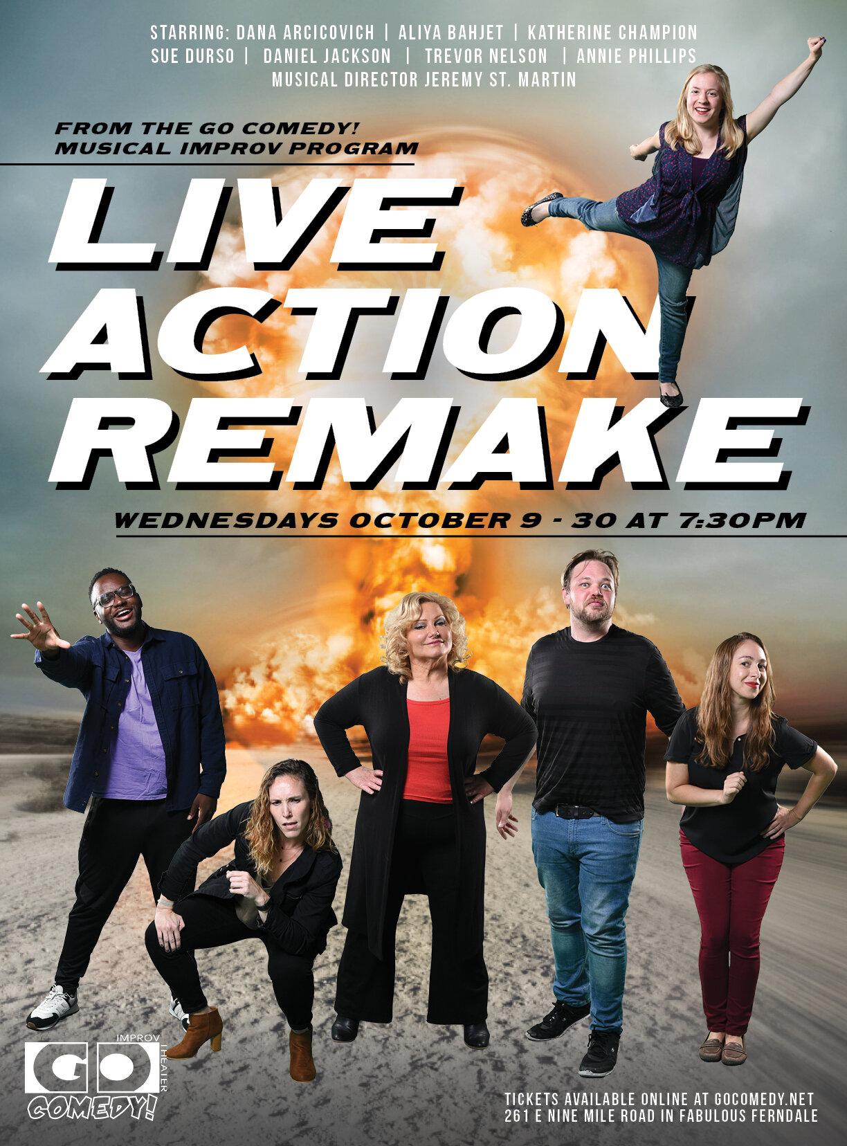 LIVE ACTION REMAKE.jpg