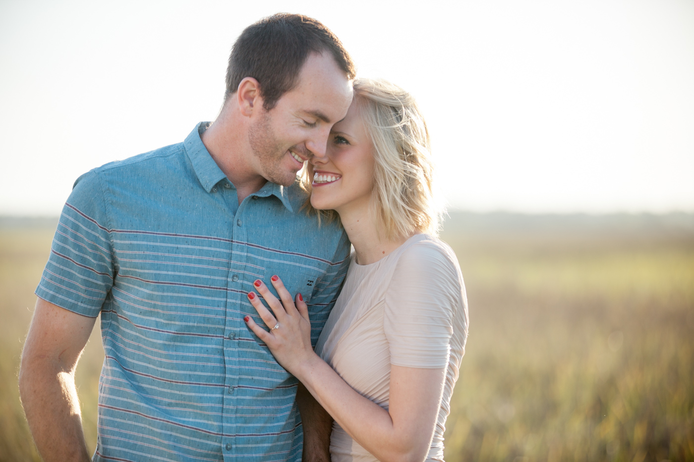 0021 Brooke and Nathan ESession The Story Creative.jpg