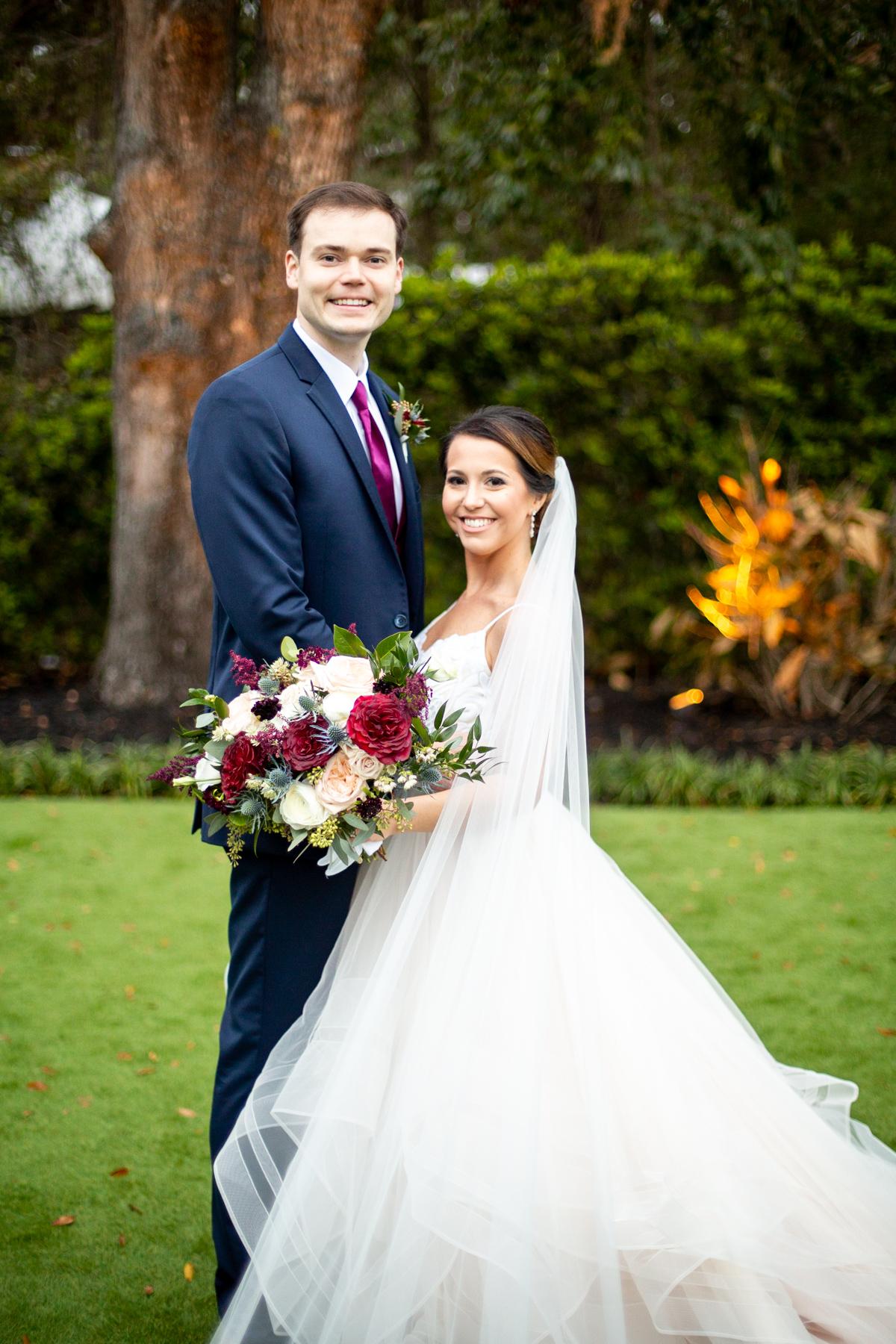 Wrightsville-manor-wedding-016.jpg