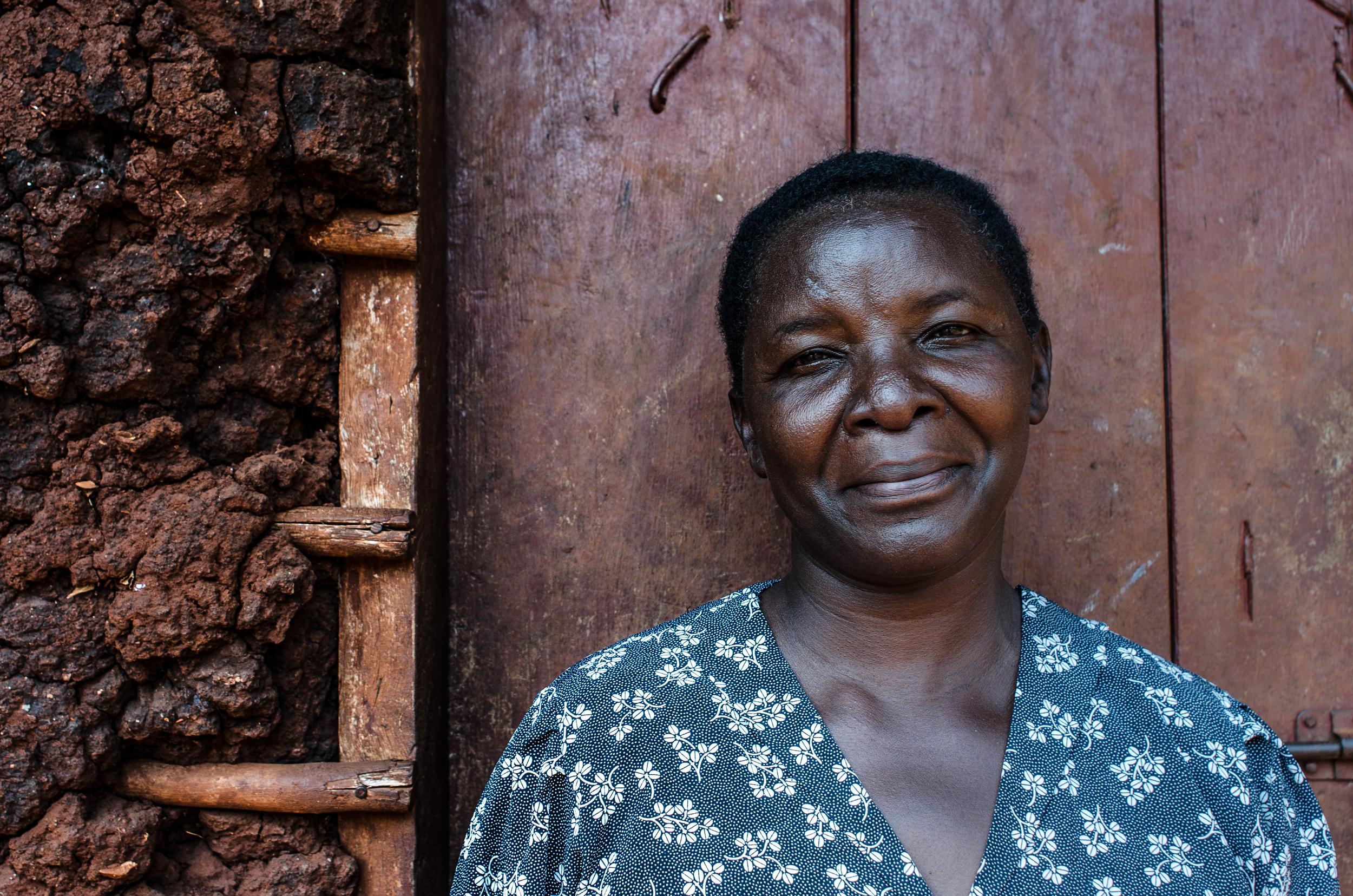 uganda_2014_homeofhope-19.jpg