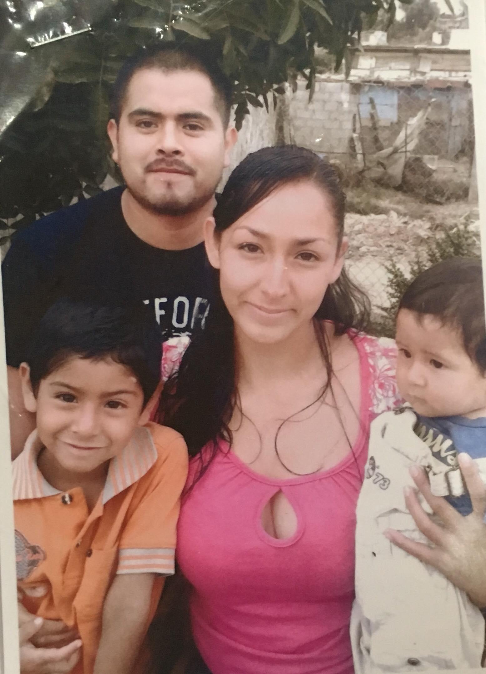 Martinez Jimenez Family.jpg