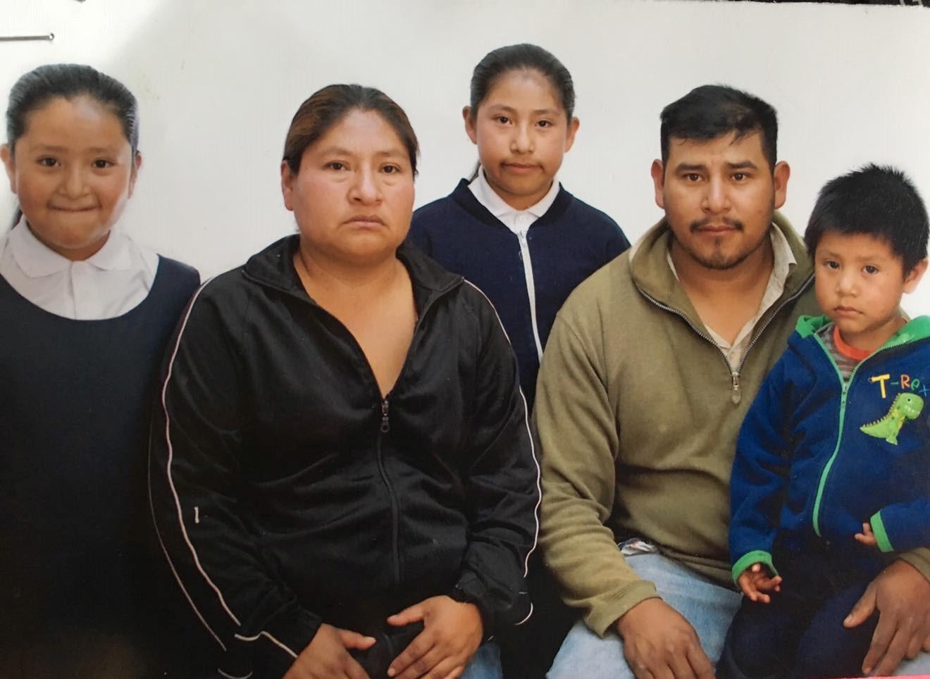 Gonzalez Conde Family .jpg