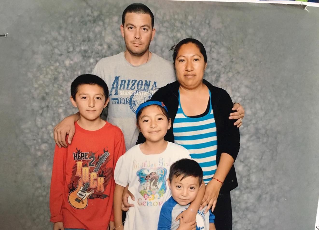 Mercado Conde Family .jpg