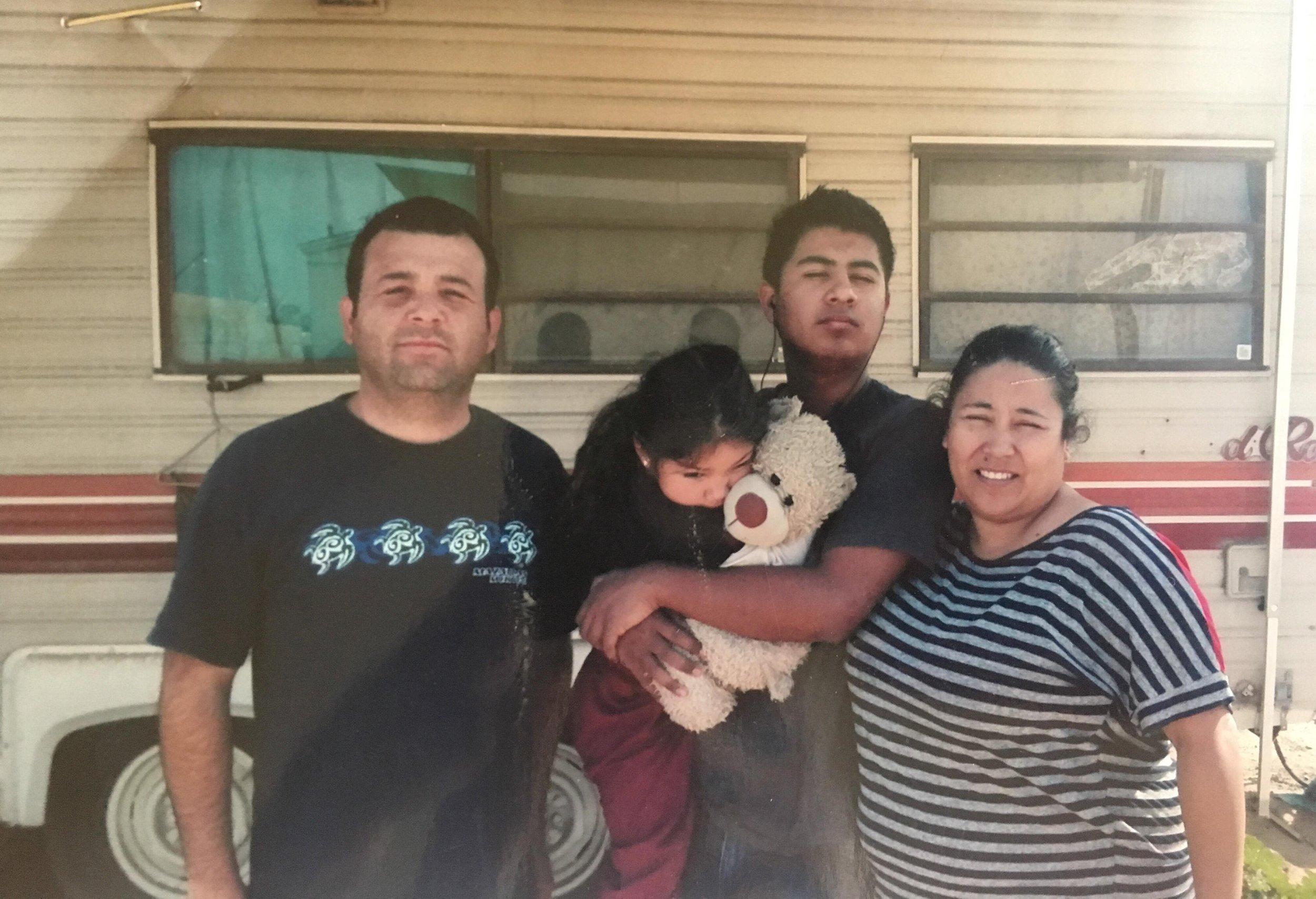 carrillo urias family .jpg