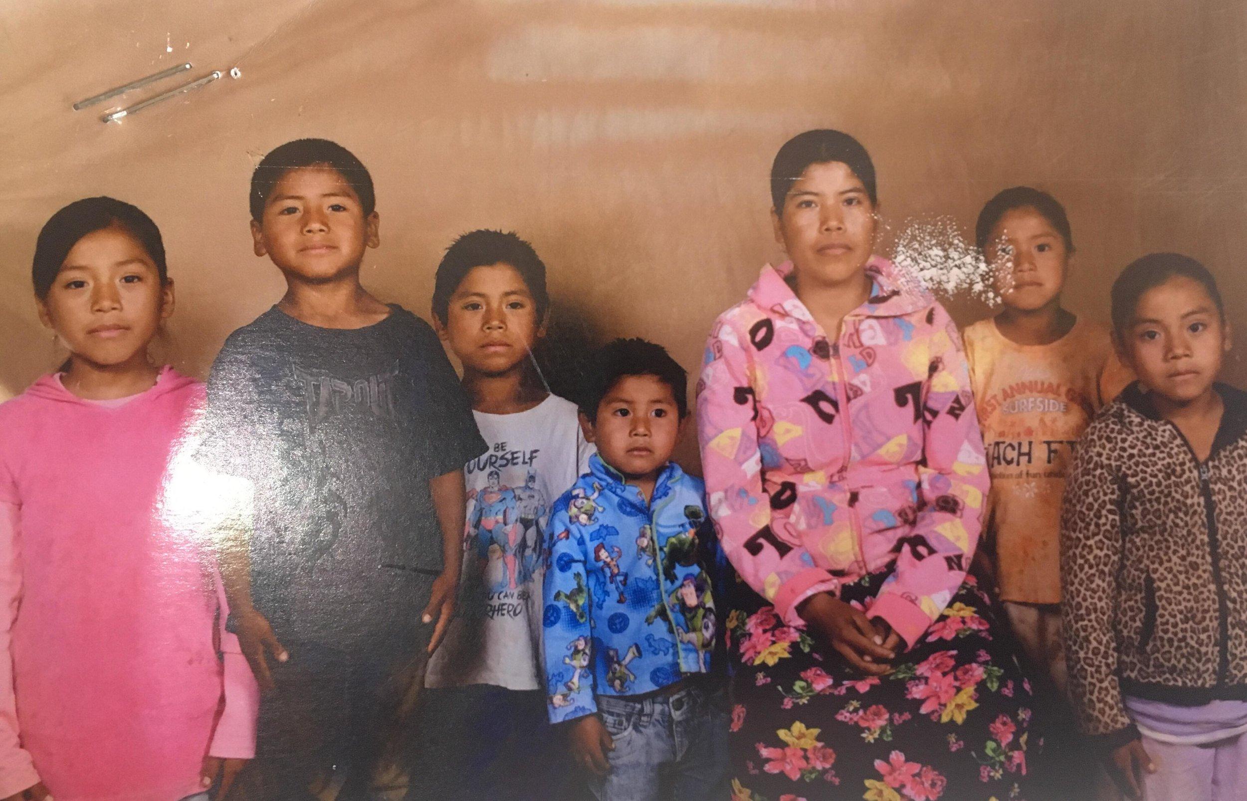 Ramirez Florentino Family .jpg