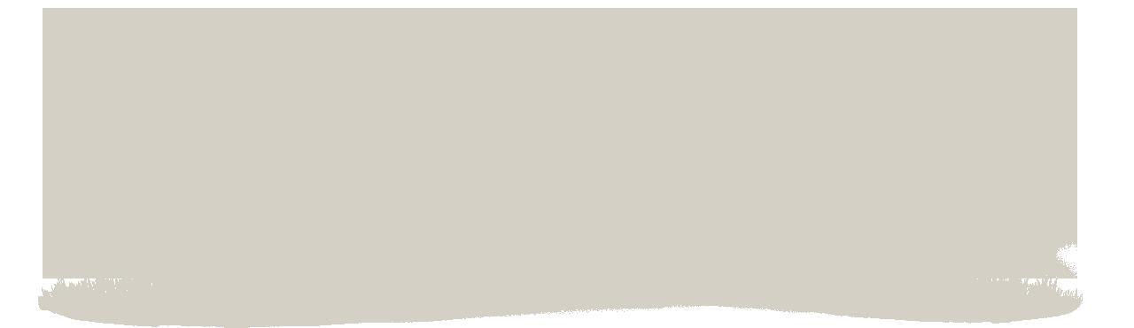 foglinefarm