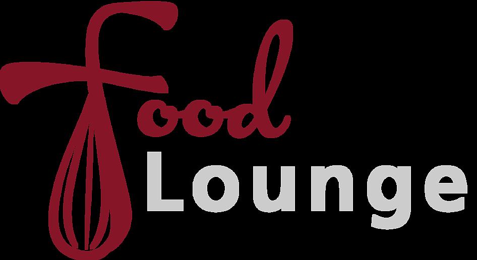 food lounge.png