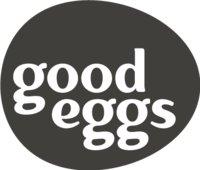 goodeggs logo.jpg