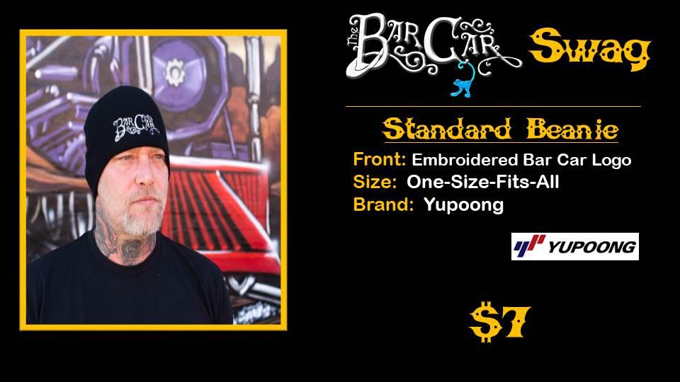 Standard Beanie.JPG
