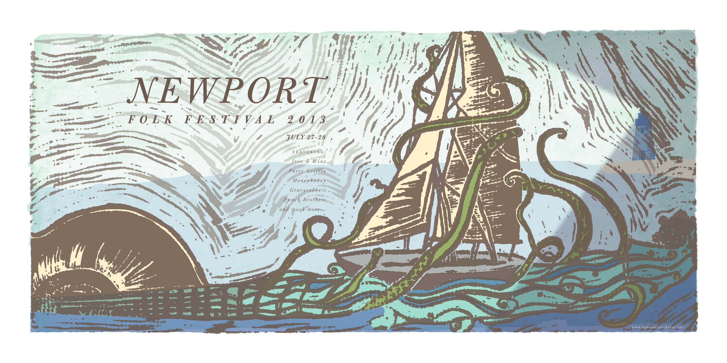 newport_folk_festival.jpg