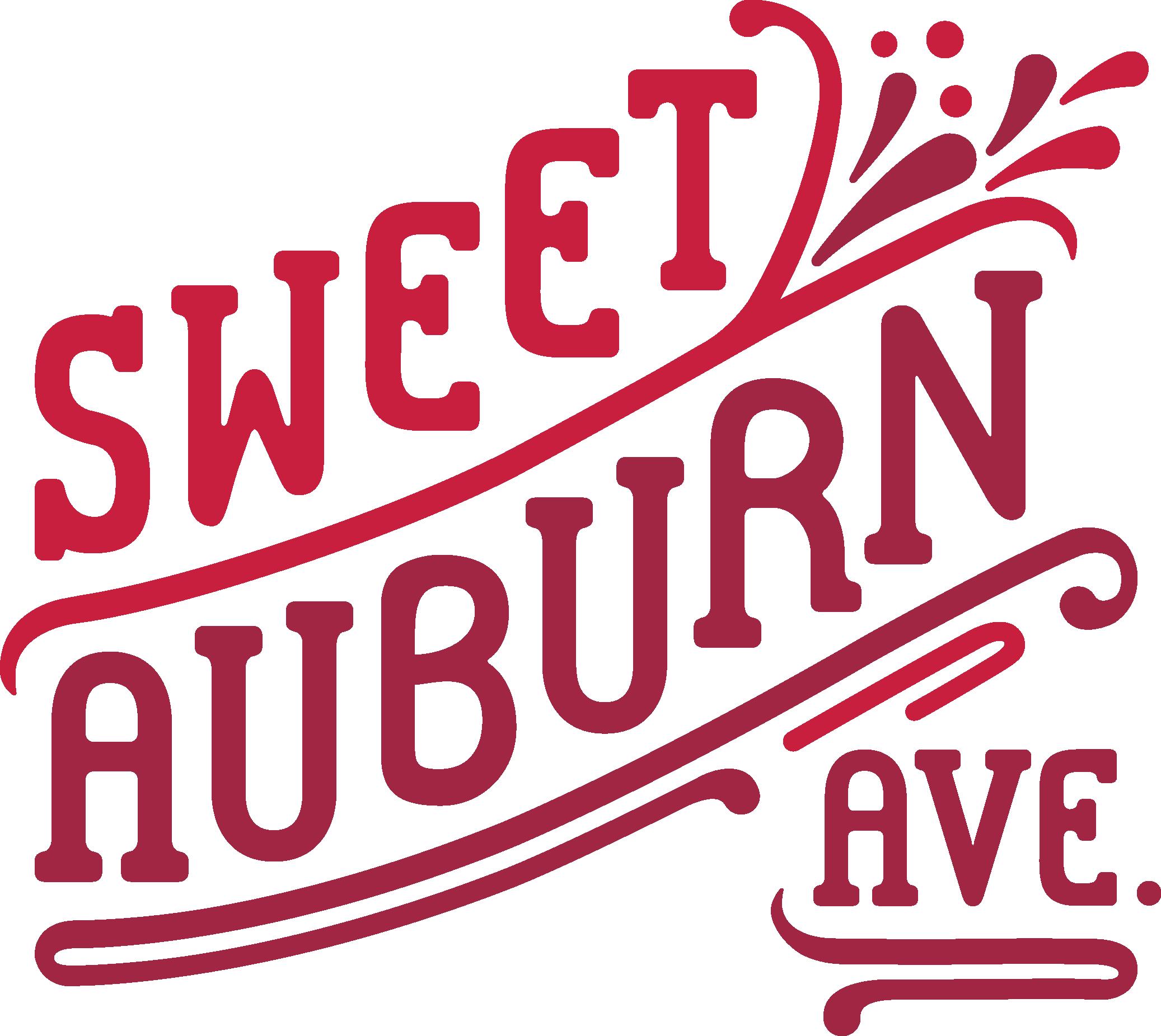 CAP Sweet Auburn Avenue - full color logo - red.png