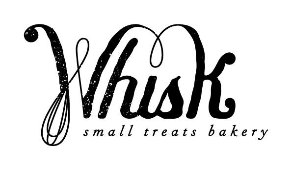 Whisk-Small-Treats-Logo-1.jpg