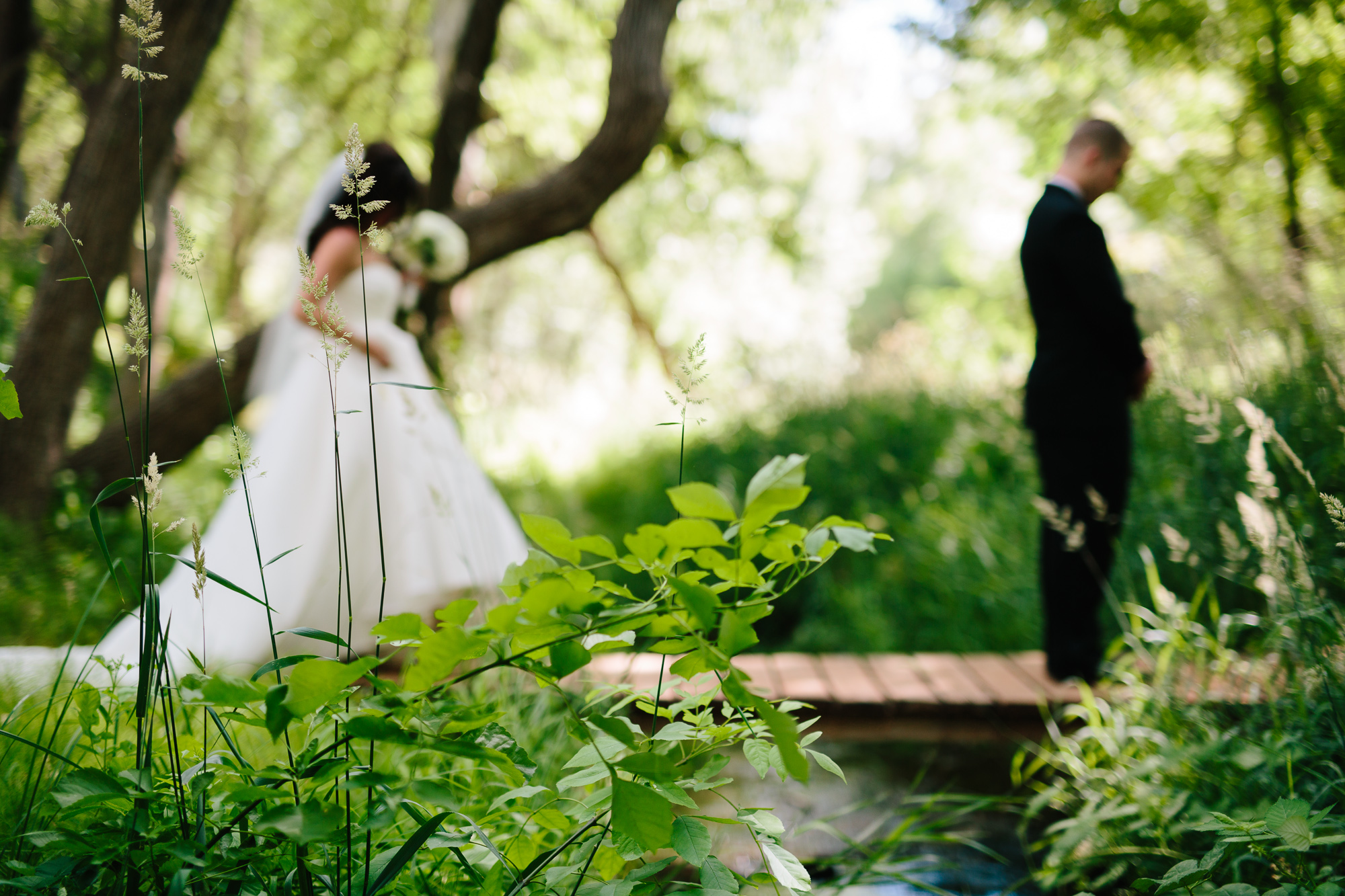 LMWeddings-1574.jpg