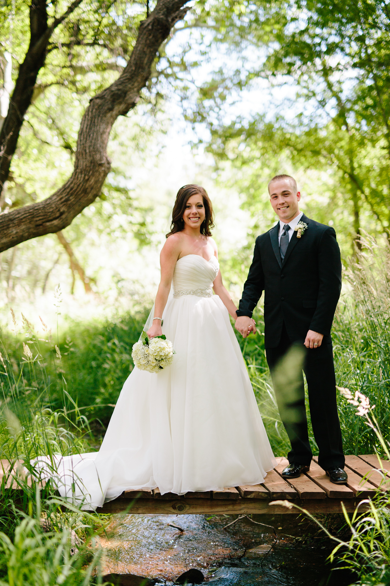 LMWeddings-1640.jpg