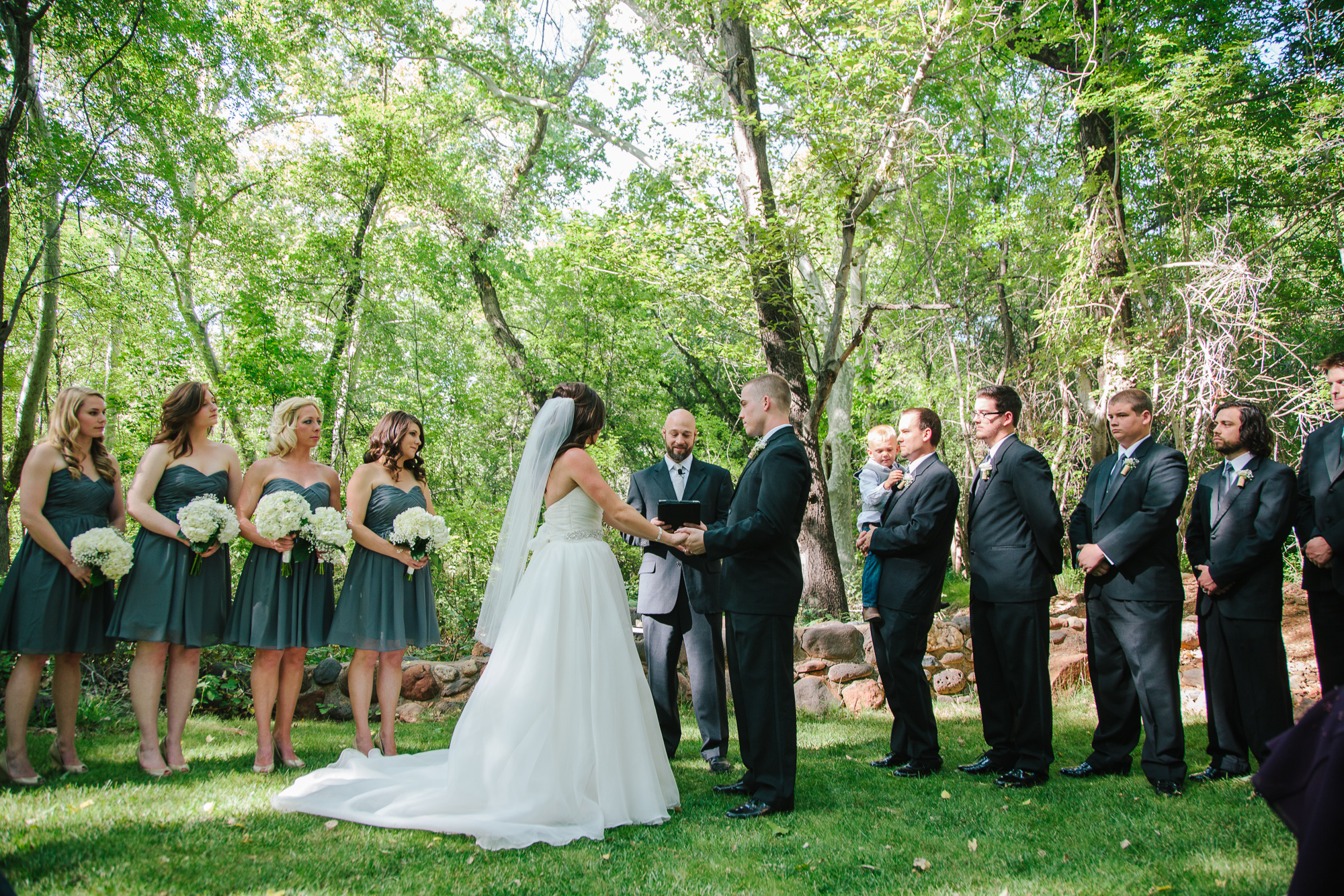 LMWeddings-6585.jpg