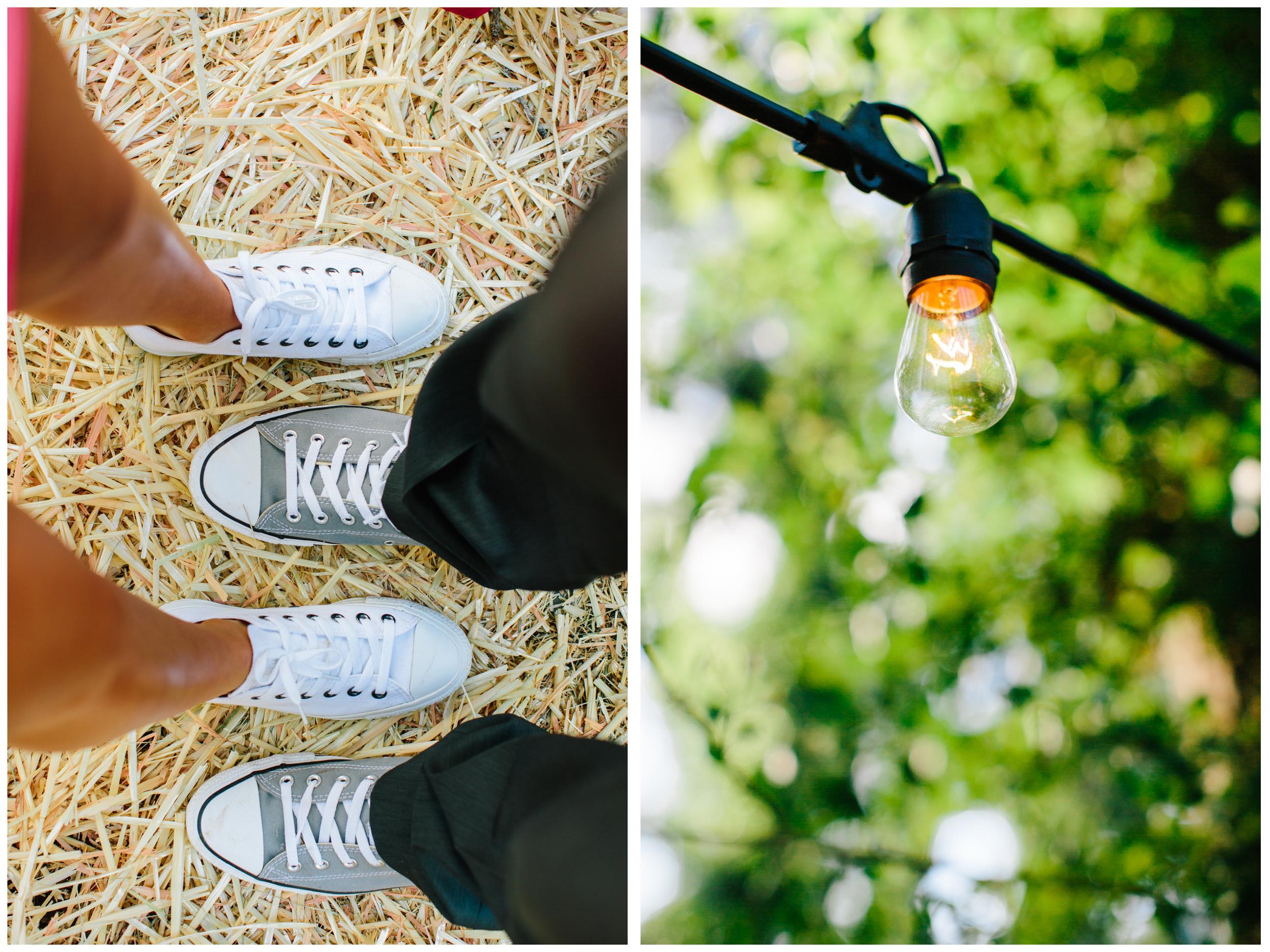Prescott-Wedding-Photographer-Dip-6.jpg