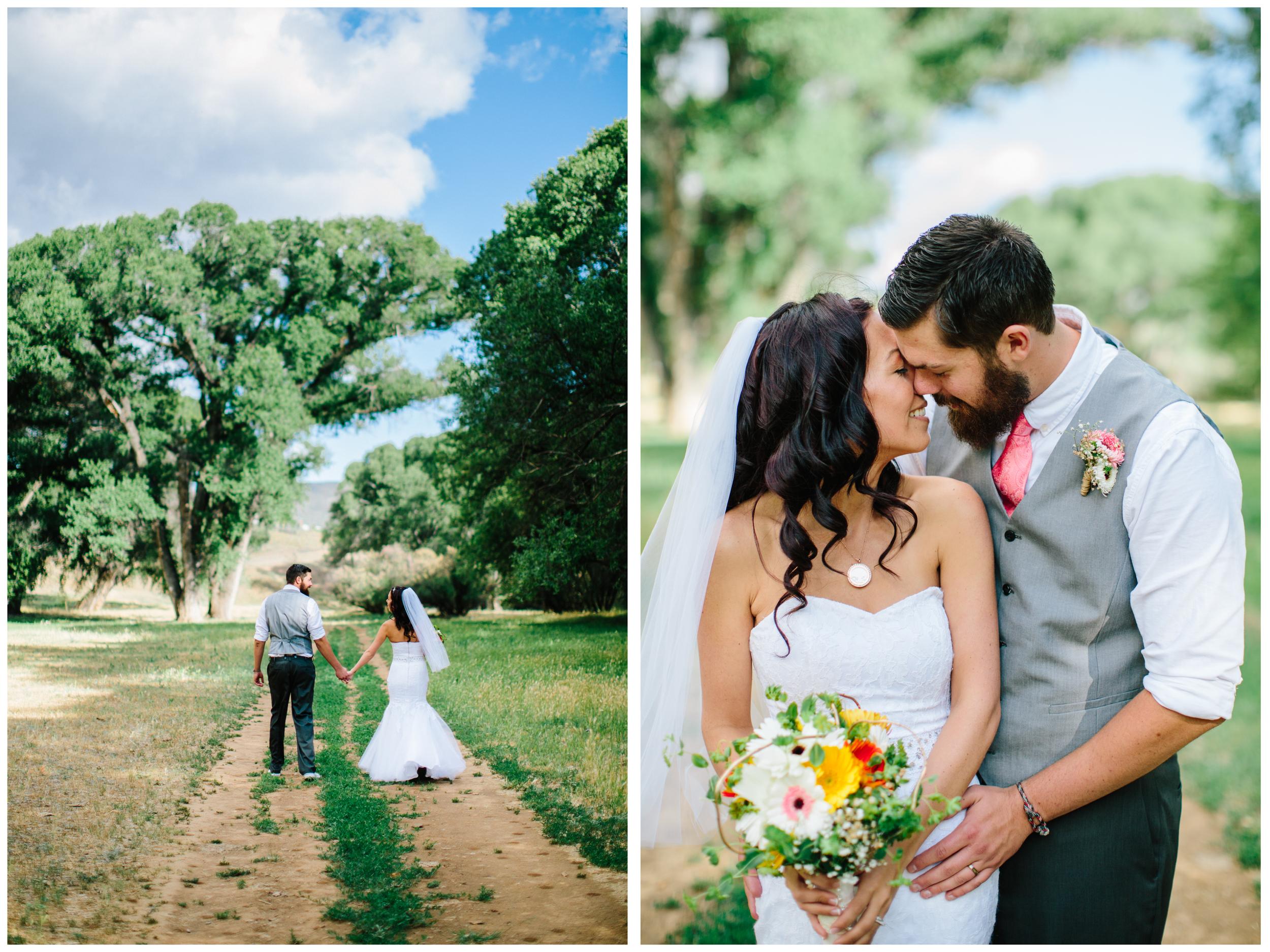 Prescott-Wedding-Photographer-Dip-4.jpg