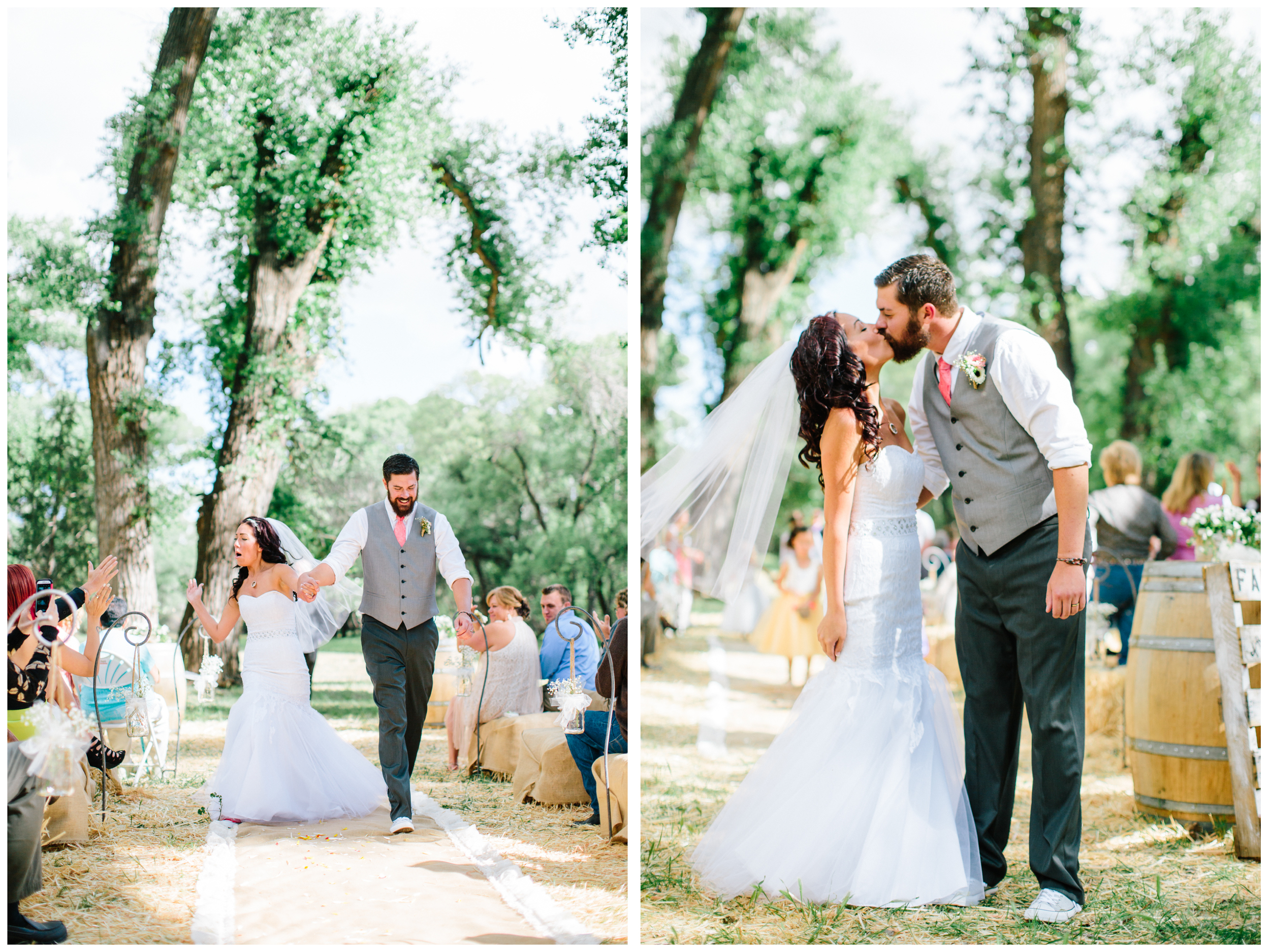 Prescott-Wedding-Photographer-Dip-3.jpg