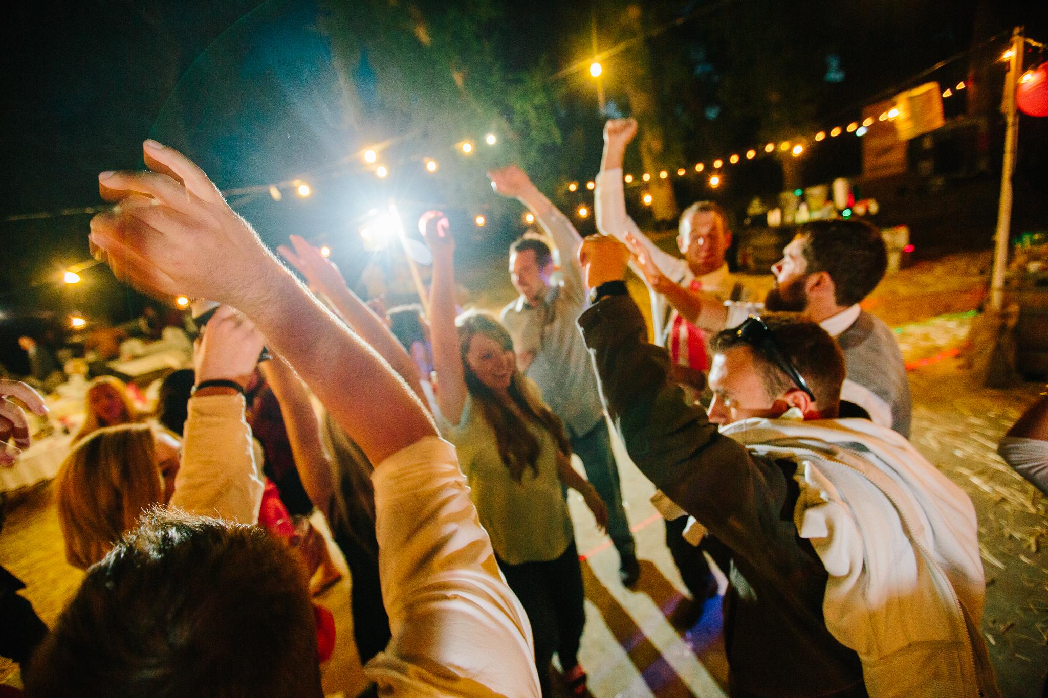Prescott-Wedding-Photographer-3646.jpg