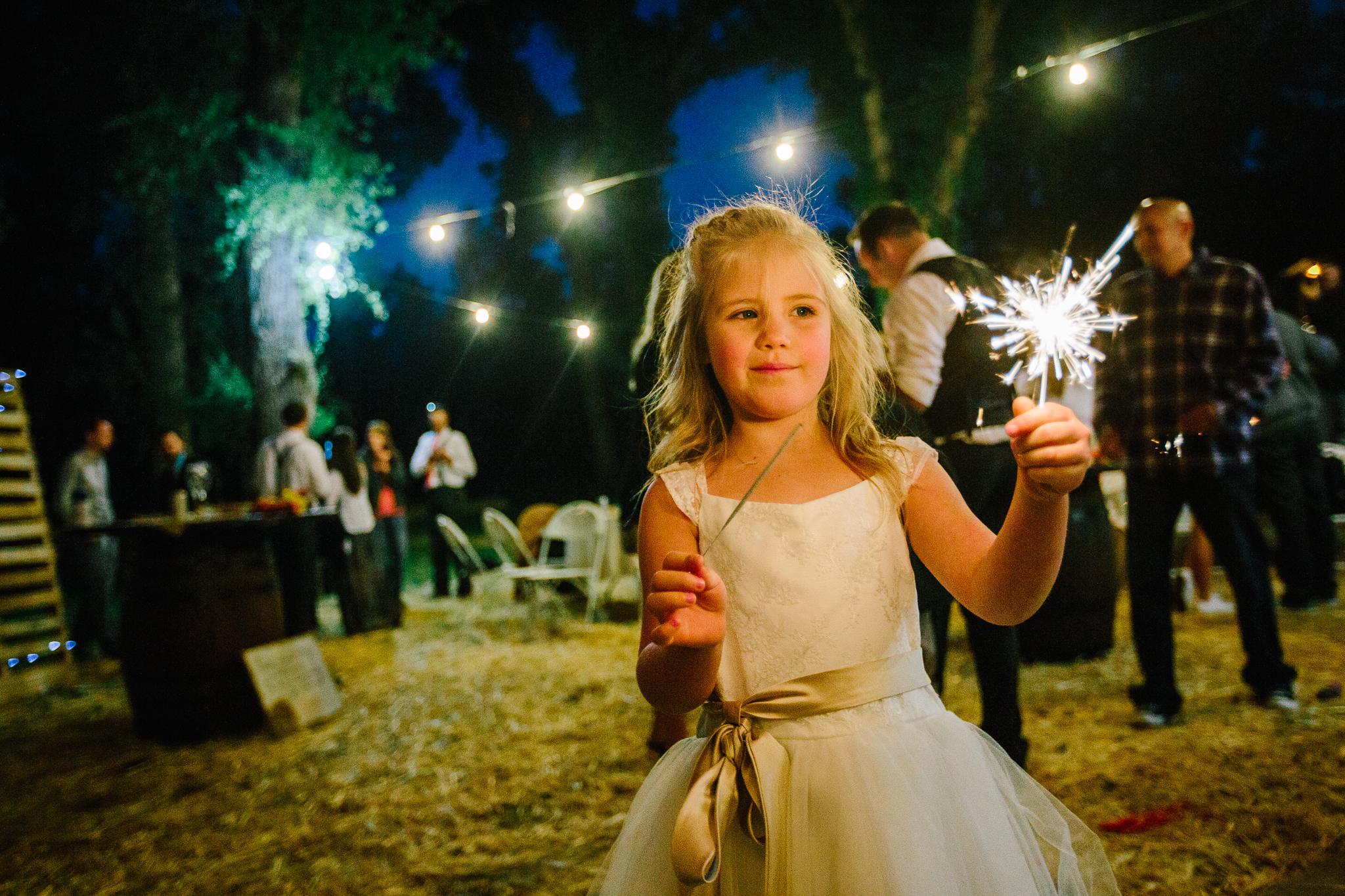 Prescott-Wedding-Photographer-3611.jpg